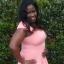 Jewel Myles