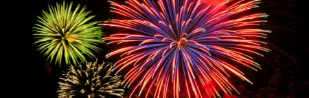 fireworks celebration2