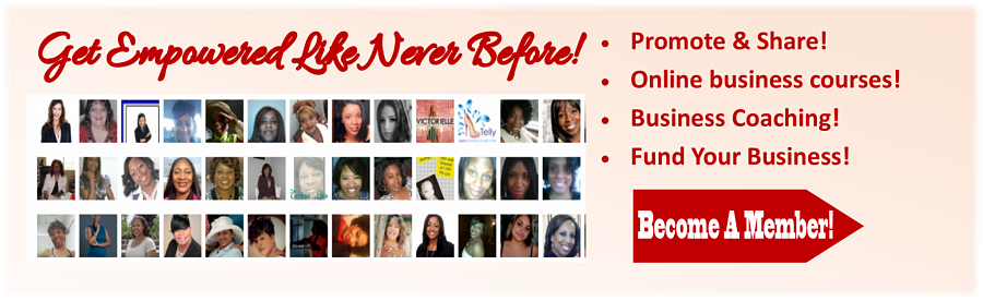 get empowered become member2