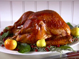 cranberry-glazed-turkey_s4x3_med