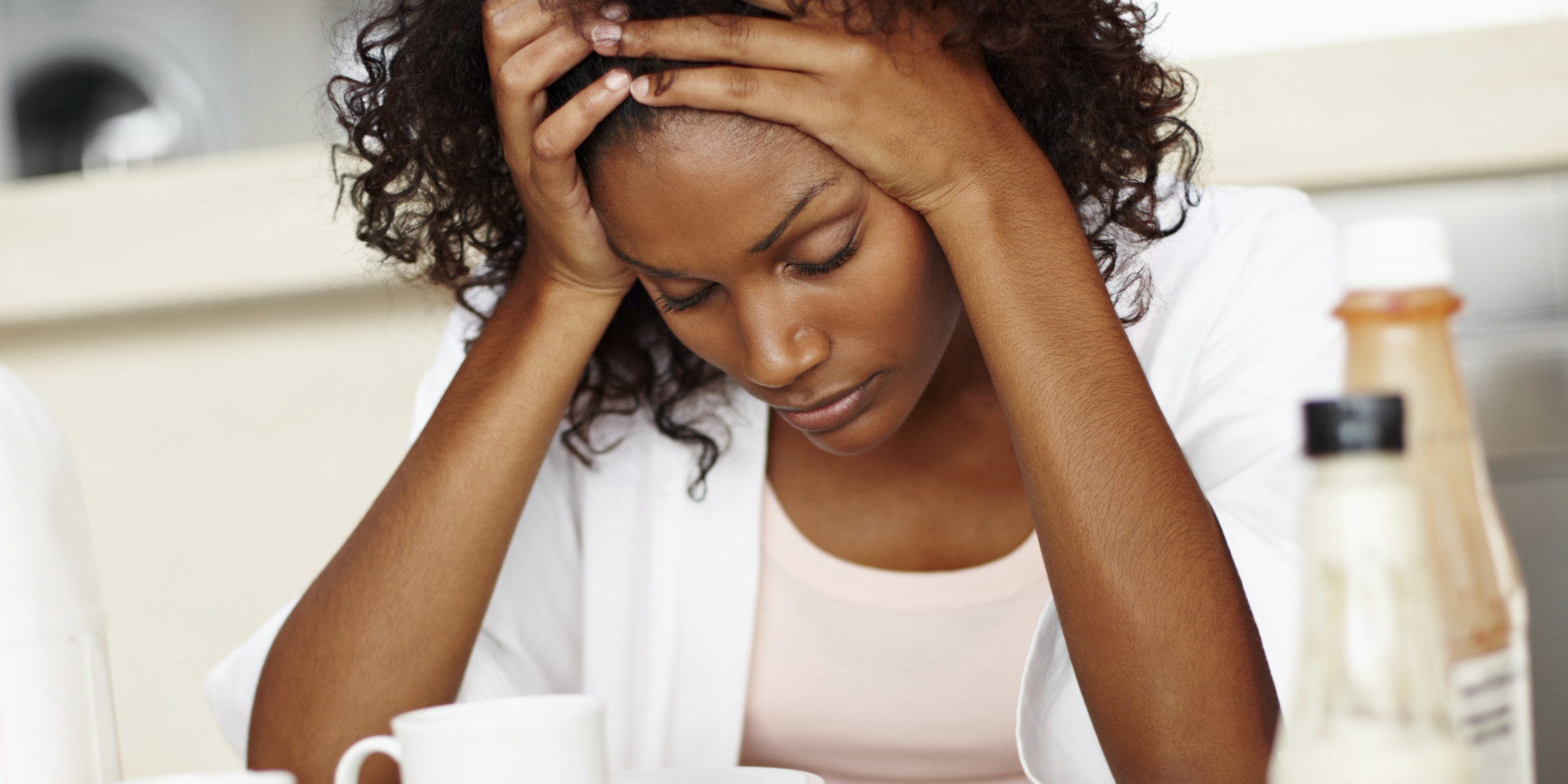 woman self doubt article2